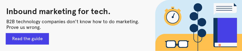 How to write: copywriting secrets of a marketing guru