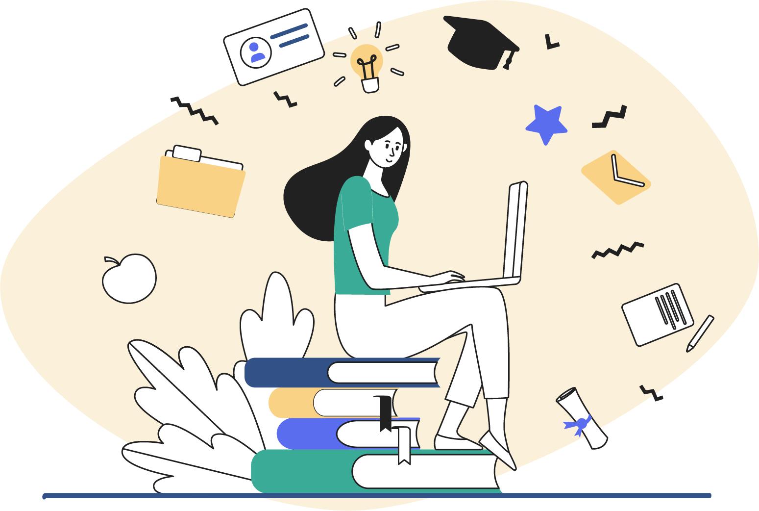 -_woman-learn-guide-whitepaper-paper-research-folder-development-learn