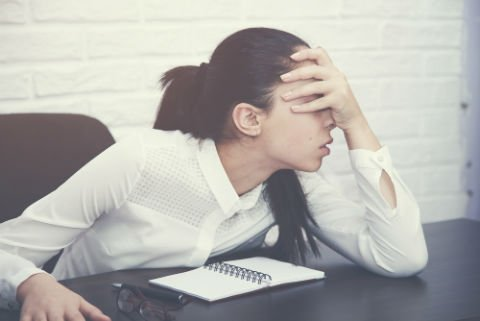 13 elementary marketing mistakes made by tech startup CEOs