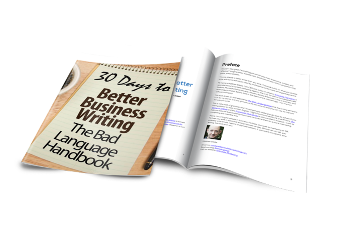 30 days to better business writing.png