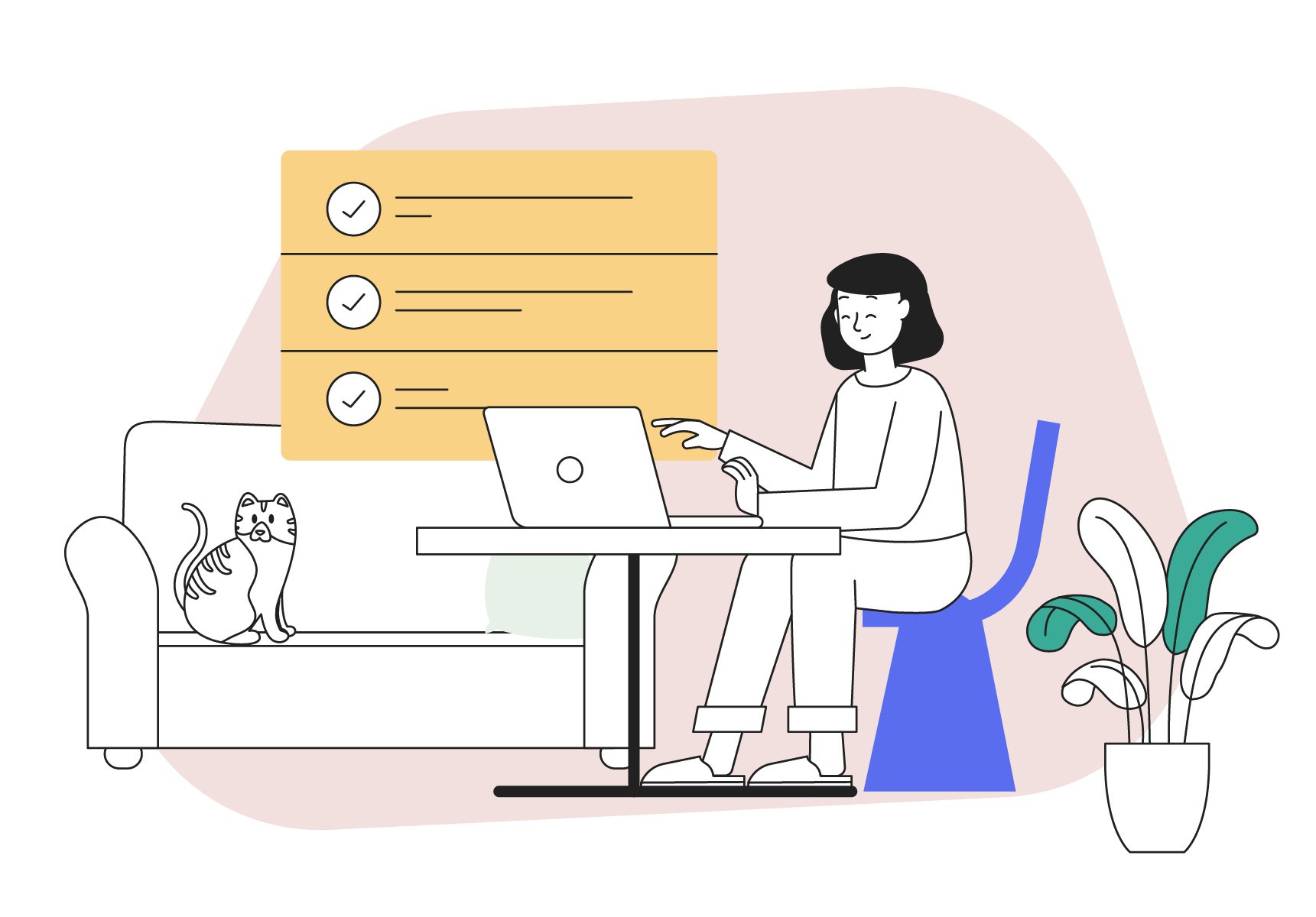 300+ best tools and resources for working from home
