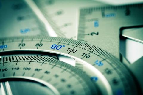 B2B marketing metrics to stop measuring