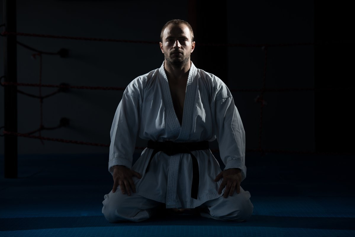Business jujitsu: what you can learn from your competitors