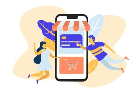 Articulate - 9 statistics about B2B Sales [2019]-01-01