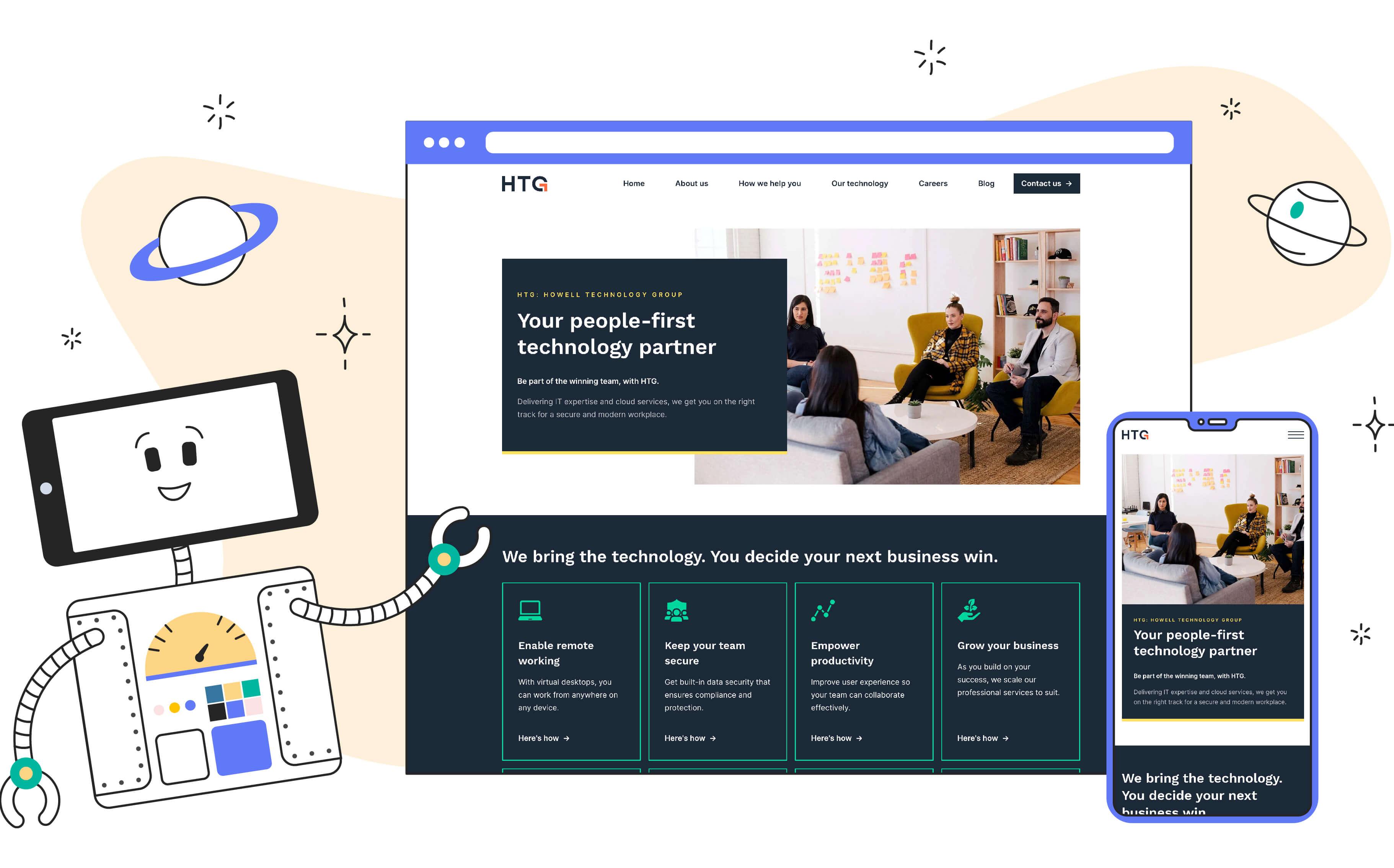 How-Articulate-built-a-winning-HubSpot-website-for-HTG_Testimonial