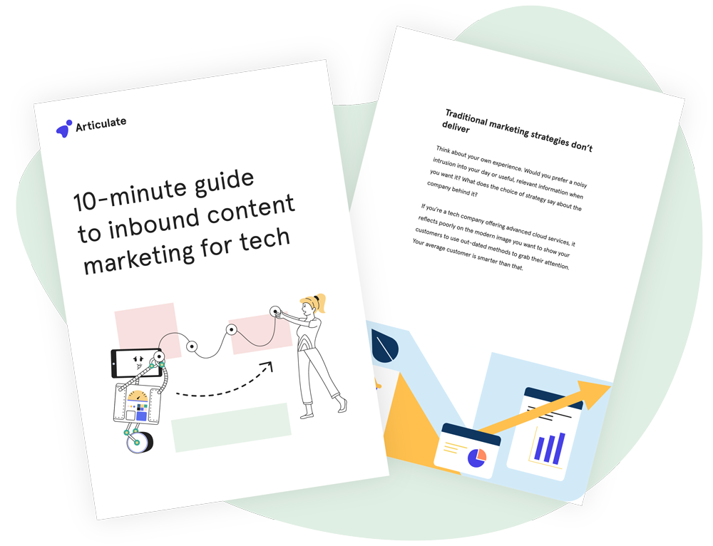 Articulate---10-minute-guide-to-inbound-content-marketing-for-tech-good-mockup-small-01