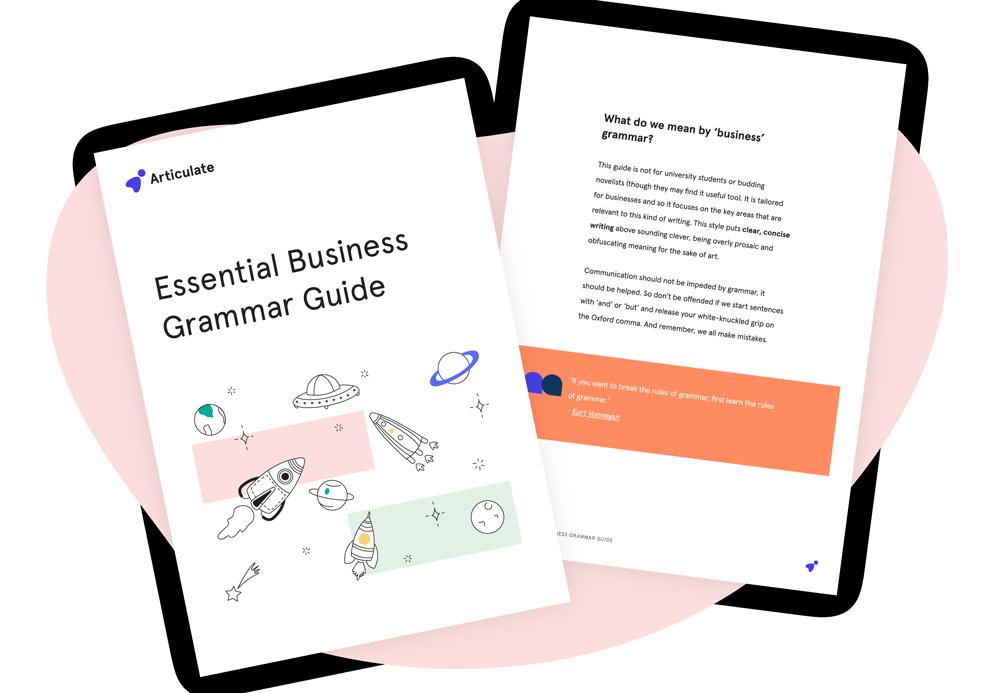 Articulate---1Essential-Business-Grammar-Guide-mockup-small-01