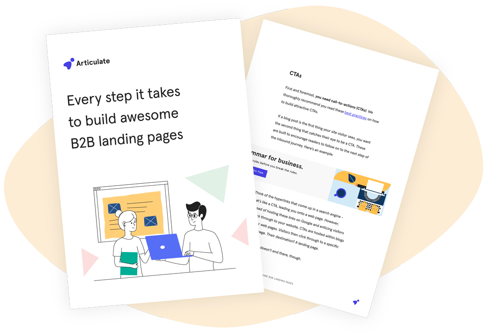 Articulate---Every-step-it-takes-to-build-awesome-B2B-landing-pages-mockup-small-01