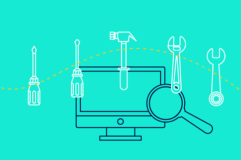 Articulate-10 tools to bake optimisation into your SEO-keyword strategy-01