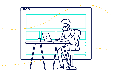 Articulate-12 essential statistics about website design-01
