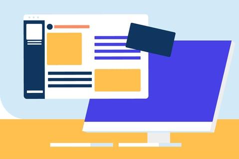 Articulate-9 modern website design trends that need to die