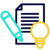 Articulate marketing assessment - FREE
