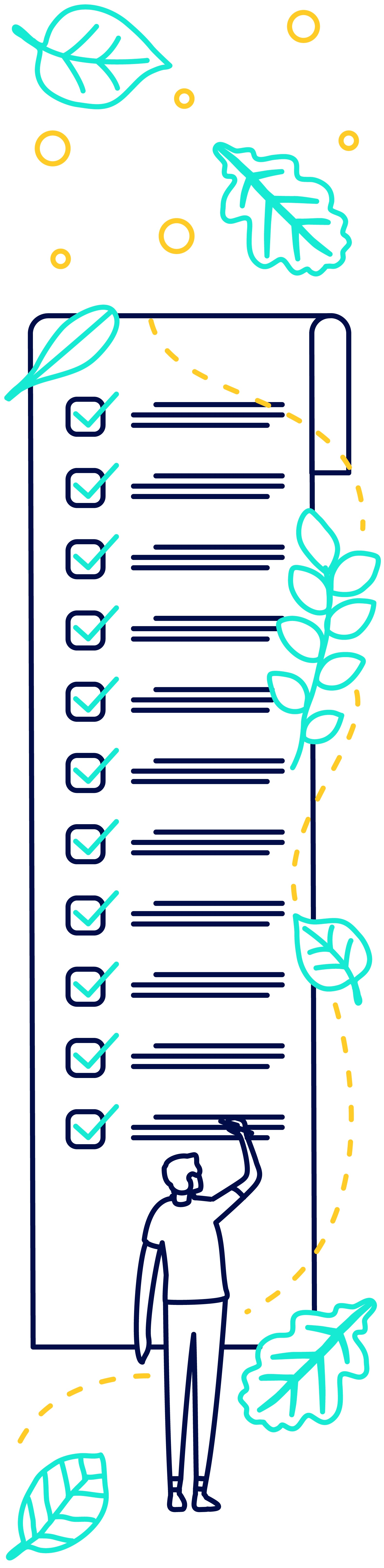 Schedule your free inbound marketing assessment - Articulate Marketing