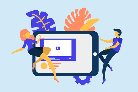 Articulate-Our predictions for the design trends for B2B tech websites for 2019-01