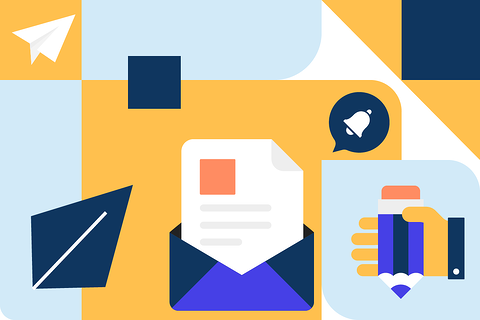 Articulate-The checklist for writing better emails for B2B-01