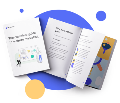 Articulate-Whitepaper-Mockup-The-complete-guide-to-website-marketing
