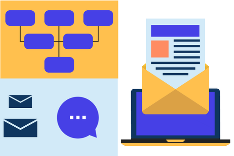 Articulate-blog logic of marketing email workflows-01