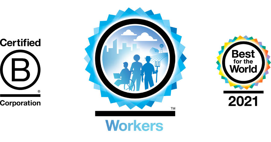 Articulate_Best-for-the-world-in-workers