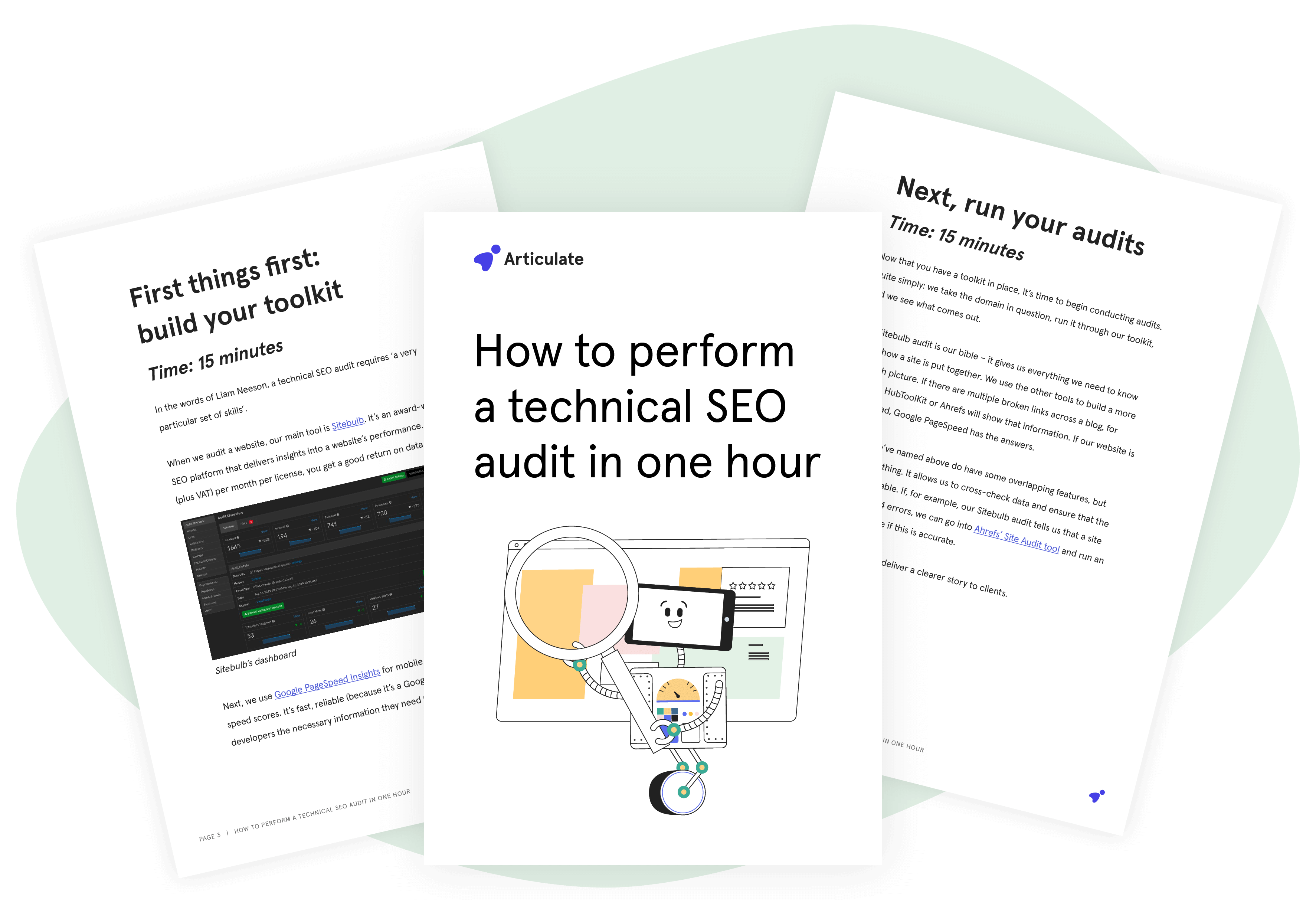 Articulate_How-to-perform-a-technical-SEO-audit-in-one-hour_Large_Mockup