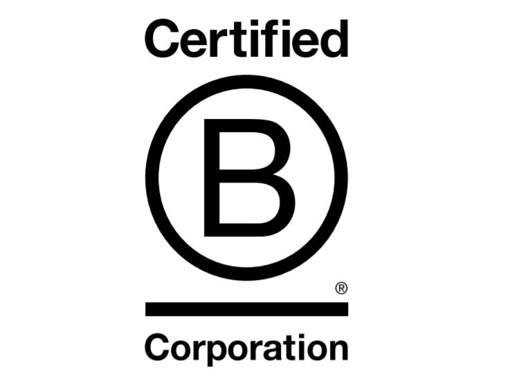 Certified B Corp Corporation