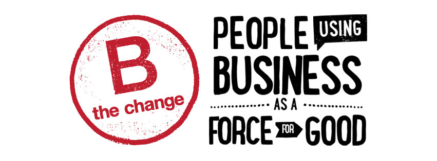 B the Change Facebook cover photo