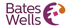 BatesWells