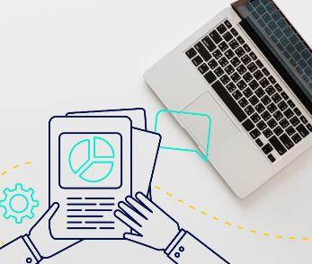 Digital marketing lessons LP.jpg