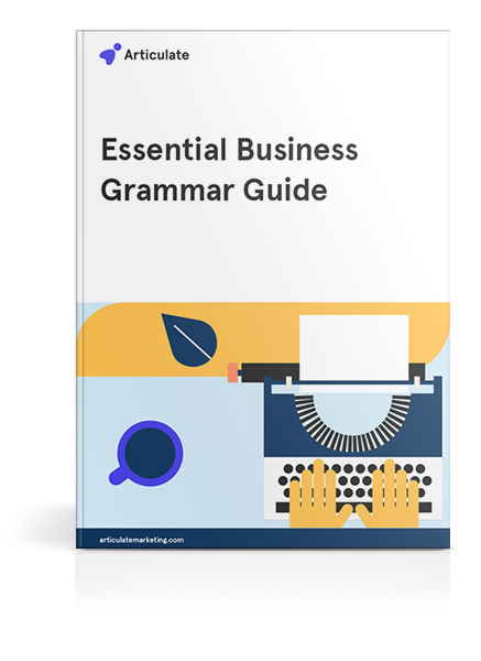 Essential Business Grammar Guide-cover-mockup