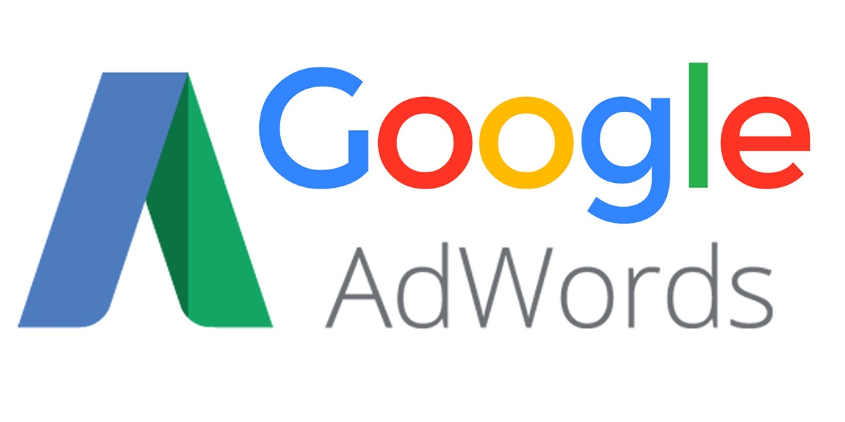 Google Adwords.jpg