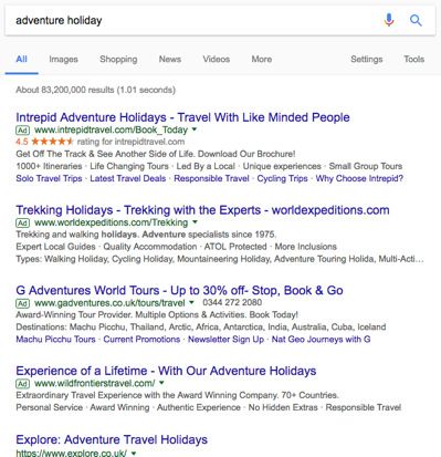 Google search results.png