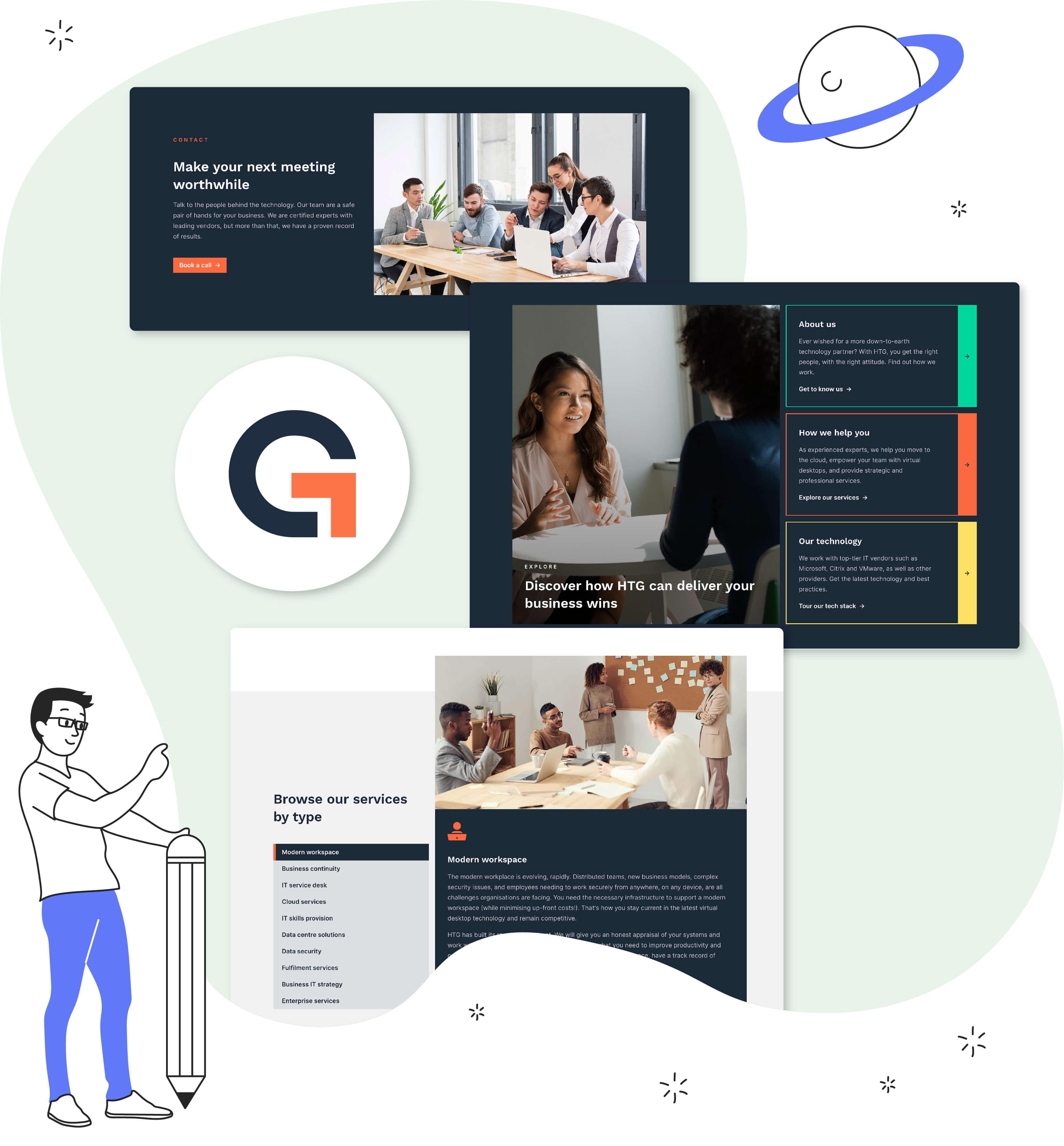 How-Articulate-built-a-winning-HubSpot-website-for-HTG_Design