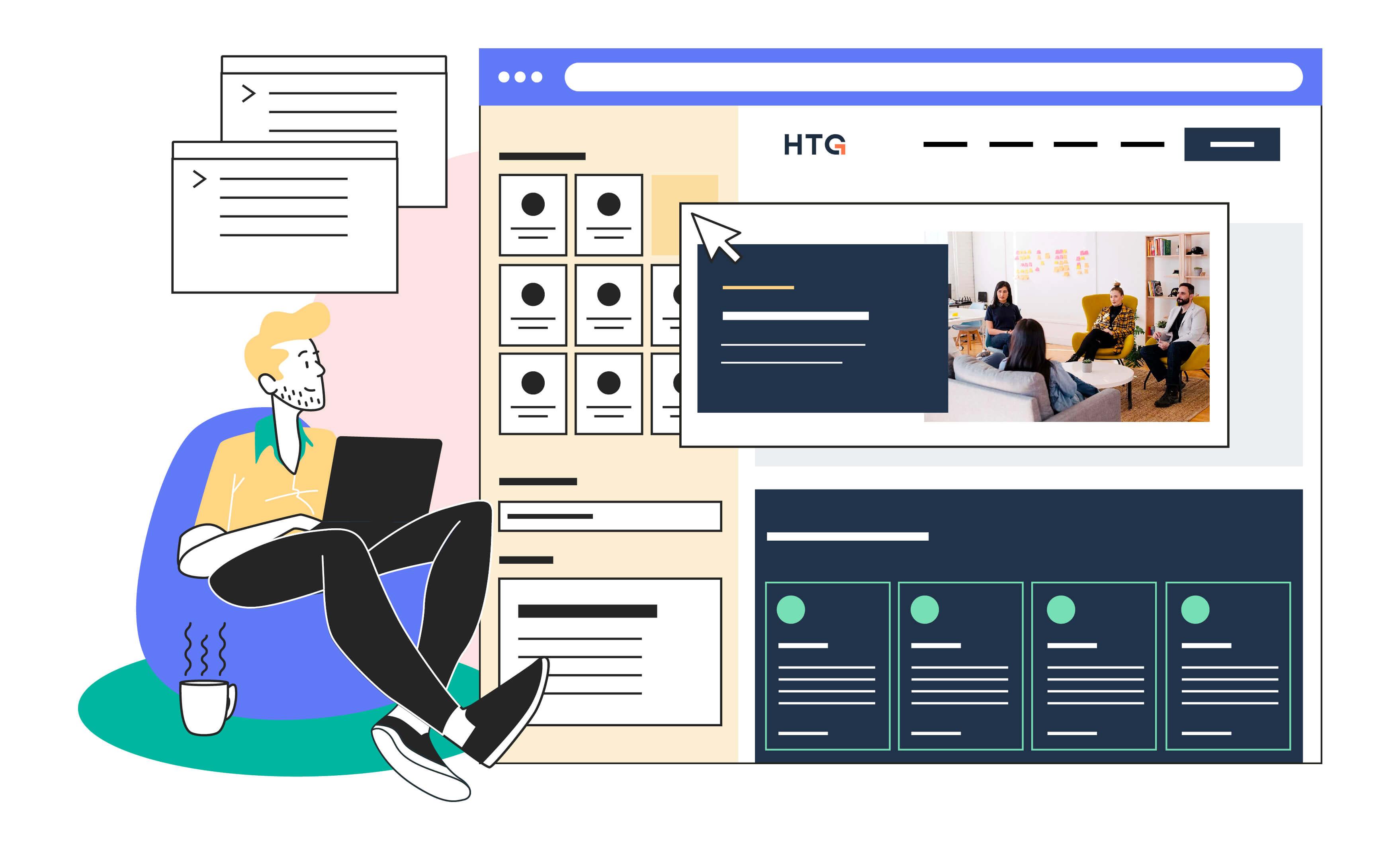How-Articulate-built-a-winning-HubSpot-website-for-HTG_Development