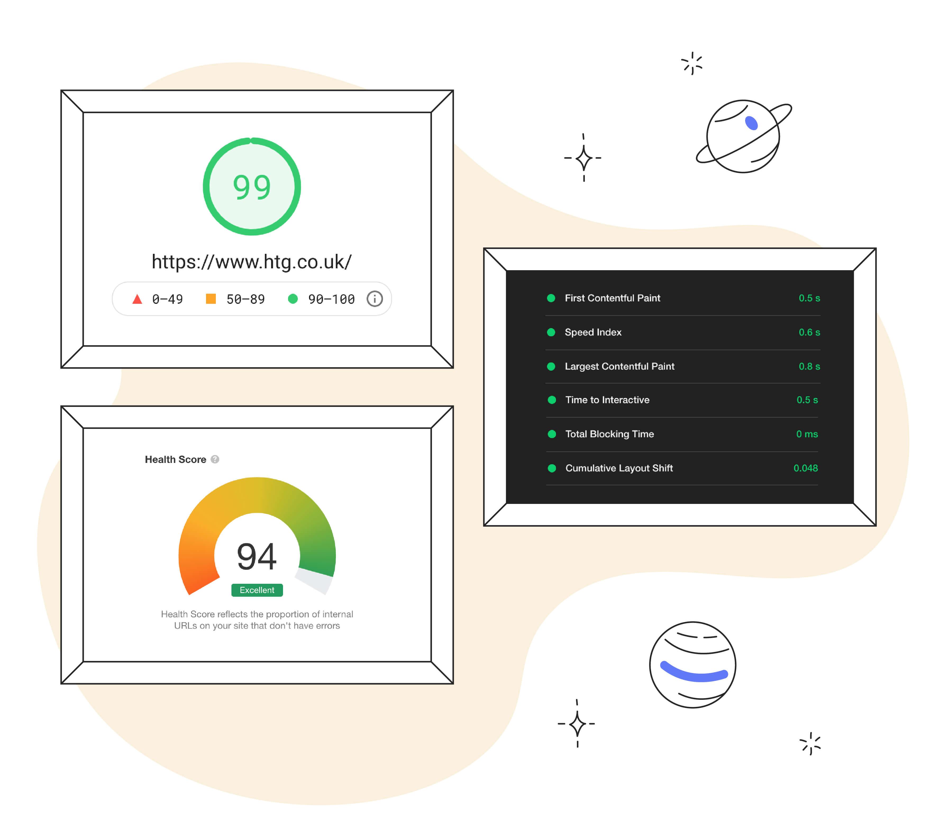 How-Articulate-built-a-winning-HubSpot-website-for-HTG_Stand-out-results-02