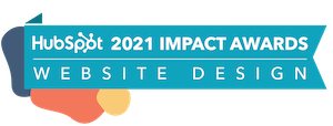 HubSpot_ImpactAwards_2021_WebsiteDesignBadge-1