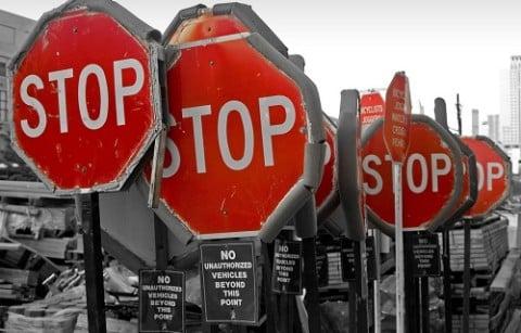 5 marketing metrics you need to stop measuring now