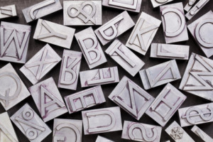 A-Z of better writing