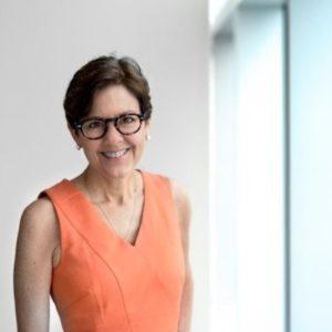 Marketing tips from Ann Handley