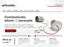 Articulate Marketing-w220-h220