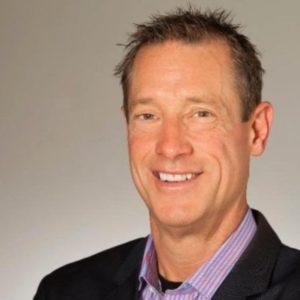 Marketing tips from David Meerman Scott
