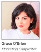 Grace O'Brien Gravatar