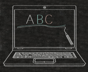 How to write for the small screen
