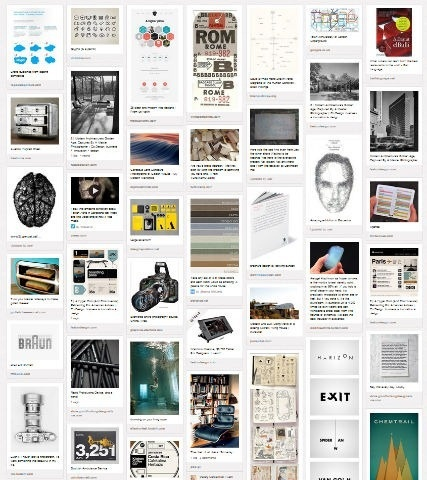 Pinterest as a design tool-w480-h480