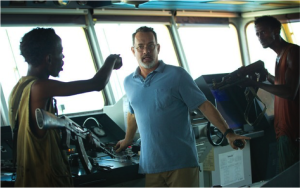 The Tom Hanks guide to remote working: captain phillips movie still, hostage