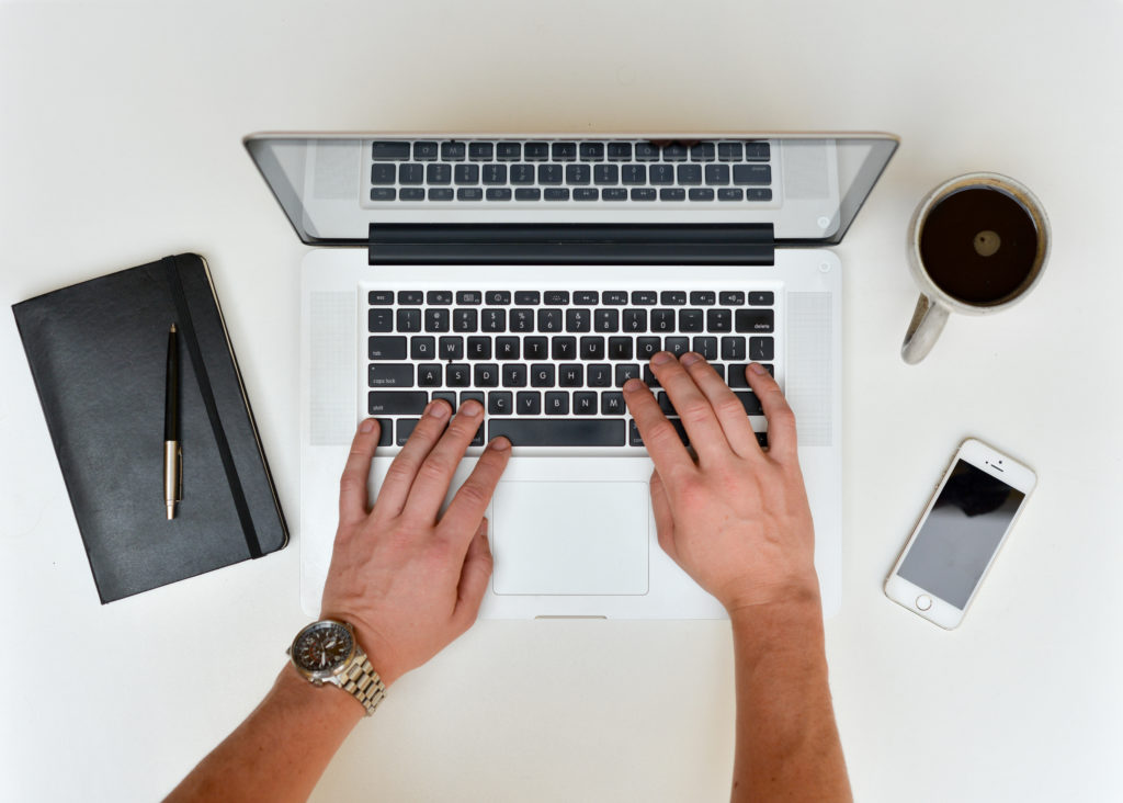 Writing effective content: Hints and tips from Team Articulate
