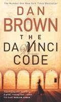 How to write: The Da Vninci Code