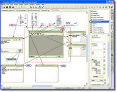 Caretta GUI Design Studio v3