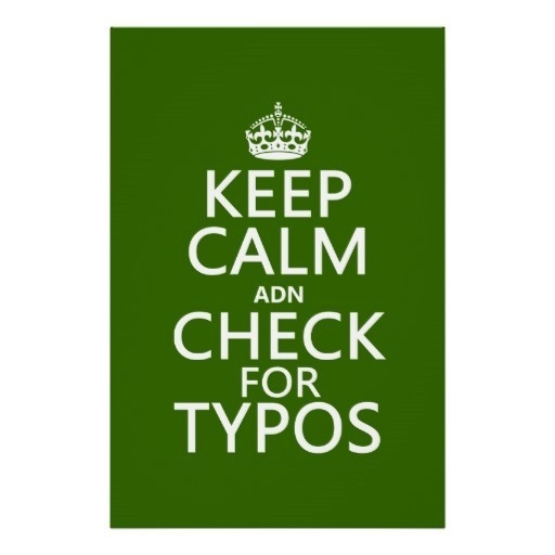 keep_calm_and_check_for_typos