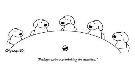 meetings-are-the-opposite-of-work.jpg