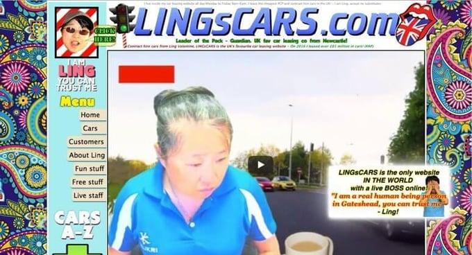 Lings20cars-1