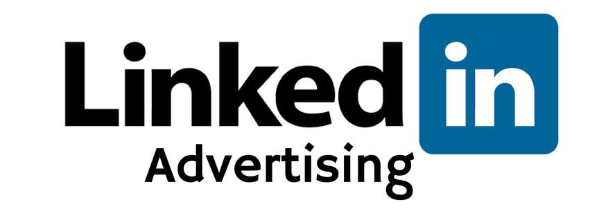 Linkedin-Advertising.jpg